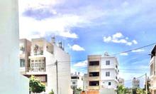 Bán 3 lô đất liền kề ở đường Tỉnh Lộ 10, Q. Bình Tân, sổ hồng riêng
