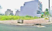 Cần bán lô đất 130m2 mặt tiền đường số 34, gần Aeon Bình Tân