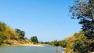Thanh lý 570tr/ 150m2 đất đô thị, ven sông Cái phía Tây Nha Trang (ảnh 1)