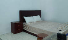 Cho thuê nhà nguyên căn tại 132 Trần Quý Cáp, Phương Sài, Nha Trang