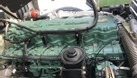 Bán xe tải Faw 8 tấn thùng dài 9m7 chở hàng cồng kềnh bán trả góp  (ảnh 7)