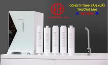 Máy lọc nước Hydrogen Lux seri - KG100HU