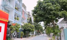 Ngân hàng TP HCM hỗ trợ thanh lý đất nền Trần Văn Giàu - Tên Lửa
