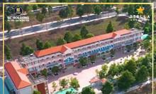 Bán đất Khu SMC Cần Thơ chiết khấu 10%, tặng voucher 50 triệu