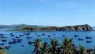 Bán đất biển xây Biệt Thự phía Đông Phú Yên giá chỉ 7,5Tr/m2 LH ngay (ảnh 5)