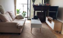 Chính chủ cần bán căn 2 ngủ 80m tầng 16 chung cư Imperia Garden