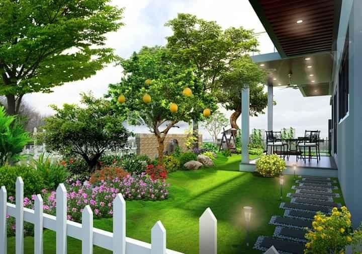 Bán đất biển xây Biệt Thự phía Đông Phú Yên giá chỉ 7,5Tr/m2 LH ngay (ảnh 4)