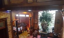 Bán căn hộ Biệt Thự đẹp lung linh Hoàng Thị Loan, TP Đồng Hới, giá tốt