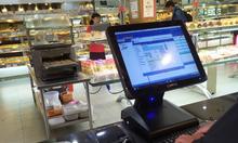 Bán máy tính tiền rẻ cho quán cafe tại  Kiên Giang
