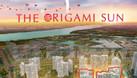 Bán căn hộ The Origami Vinhomes Grand Park Quận 9 TT 25% nhận nhà LS0% (ảnh 6)