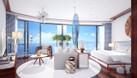Bán căn hộ 45m2, giá 1,2 tỷ, bao thuế phí sang tên (ảnh 8)