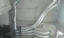 Báo giá + khảo sát Máy lạnh giấu trần nối ống gió Daikin ưa chuộng