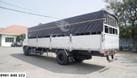 Hino FG thùng bạt, tải 7T5 thùng dài 8m8, trả trước 300tr nhận xe (ảnh 5)