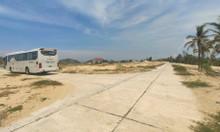 161m2 đất nền mặt biển Phú Yên sổ đỏ vĩnh viễn