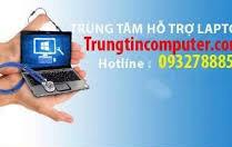 Sửa chữa laptop điện thoại giá rẻ cho sinh viên