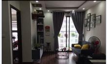 Bán gấp căn hộ 2PN dt 74m2 tại An Bình city, giá 2 tỷ 6