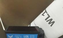 Cảm biến quang Sick WL11-2P2430 1041385 - Công ty Thiết bị điện số 1