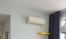 Cần cho thuê chung cư Luxcity, Huỳnh Tấn Phát, Quận 7 - 10tr 2pn2wc