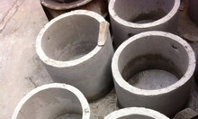Bán và lắp đặt ống bi bê tông làm bể phốt tại Tây Tựu