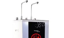 Máy lọc nước hydrogen đa chức năng - KG100HK