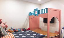 Bán căn hộ 50m2, 1 phòng ngủ tại chung cư Ecolife Tố Hữu