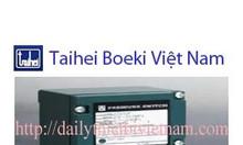 Taihei Boeki Việt Nam