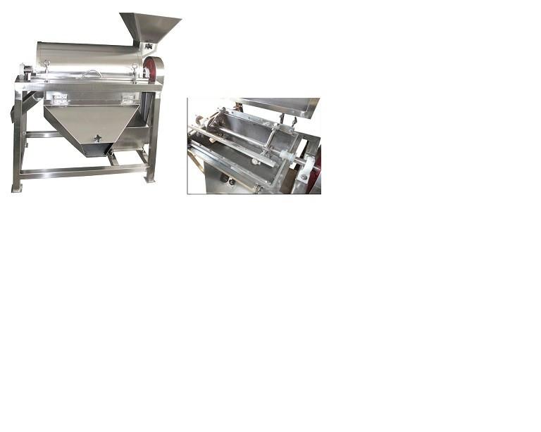 Máy hàn túi liên tục FR900, máy ép bao nilon, máy ép túi nhựa, máy ép