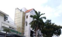 Thuê nhà mặt tiền đường Lê Văn Thiêm, Hưng Gia, Phú Mỹ Hưng nhà trống
