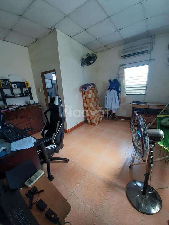 Nhà Điện Biên Phủ, quận Bình Thạnh