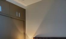 Cho thuê căn hộ GoldSeason 2 phòng ngủ đủ đồ giá rẻ