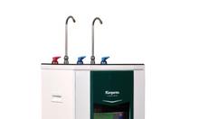Máy lọc nước RO đa chức năng - KG10A3