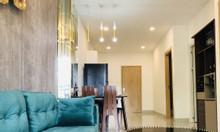 Cần bán căn hộ 2PN ở Lái Thiêu, trả trước 420tr