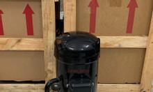 Máy nén lạnh Daikin 4hp JT125BCBY-1L chính hãng, giao hàng nhanh