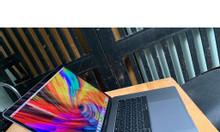 Laptop Macbook Pro 2018 MR952, Core i9