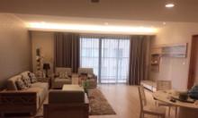 Bán căn góc 3 phòng ngủ số 02 Imperia Garden Thanh Xuân