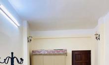 Nhà nguyên căn Lạc Trung 65m2x3 tầng 3pn giá 15tr/tháng