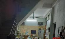 Nhà Chính Kinh Ngã Tư Sở nhiều phòng gần phố kinh doanh