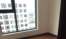 Chung cư An Bình City căn 90m2 3PN giá 2.9 tỷ