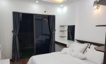 Nhà đẹp Minh Khai 47,2*4 tầng, 5 ngủ, Mt 3.9m, giá 3.4 tỷ
