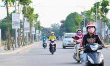 Bán đất Quảng Ngãi giá rẻ thuận lợi kinh doanh, đầu tư, an cư