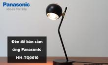 Đèn để bàn cảm ứng Panasonic HH-TQ0610