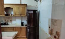 Cho thuê nhà trong ngõ 325 Kim Ngưu 100m2, 3 phòng ngủ giá 10tr
