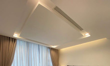 Gia đình cần bán căn hộ 80m2 dự án Vinhomes Metropolis
