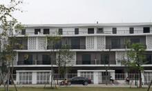Chính chủ bán liền kề DT 78m2, xây 4 tầng gần đường 17m kinh doanh tốt