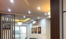 CHính chủ bán gấp CH 96m2 3pn, full nội thất, ở 90 Nguyễn Tuân