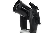 Kính thiên văn tổ hợp Celestron CPC 925 GPS(XLT)