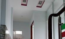 Bán nhà Thanh Xuân 50mx4 tầng rẻ đẹp nhỉnh 4 tỷ 0845252111