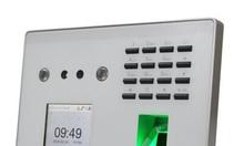 Máy châm công nhận dạng khuôn mặt MB 40VL, rẻ nhạy và chính xác 100%