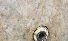 Sửa chữa điện nước tại Mễ Trì, Mễ Trì Hạ, Đỗ Đức Dục, Phố Miêu Nha