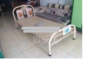 Chào bán giường tầng sắt 80 x 2m giá cạnh tranh